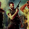 Video games artwork max payne 3 HD wallpaper