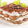 dessert alimentaire  HD wallpaper