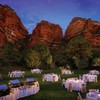 Red rock dining sedona california HD wallpaper
