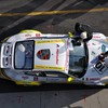 Porsche cars racing HD wallpaper