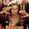 Affiches Steve Carell l'burt wonderstone incroyable  HD wallpaper