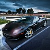 458 italia ferrari HD wallpaper
