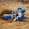 Sport dirtbike  HD wallpaper