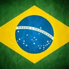 Flags brazil flag of HD wallpaper