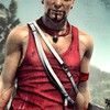Видео игры Far Cry 3 VAAS  HD wallpaper