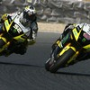 Moto gp monster yamaha tech 3 HD wallpaper