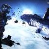 Video games dead space 3 HD wallpaper