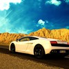 Cars vehicles lamborghini gallardo lp570-4 superleggera HD wallpaper