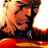 DC Comics Superman kal-el homme d'acier HD wallpaper