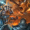 Battleforge video games HD wallpaper