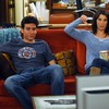 Met your mother robin scherbatsky josh radnor HD wallpaper
