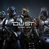 Cgi dust 514 video games HD wallpaper