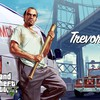 Grand theft auto rockstar games gta v trevor HD wallpaper