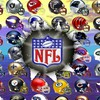 Nfl  HD wallpaper