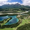 Paysages Alberta parc national Jasper  HD wallpaper