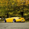S2000 jdm japanese domestic market autumn cars HD wallpaper