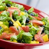 salade alimentaire  HD wallpaper