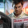 TV-Serie Dexter Morgan  HD wallpaper