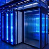 Computers computer technology data center science server HD wallpaper