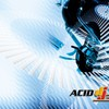 Digital art artwork acid complex magazine HD wallpaper