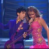 Beyonce and prince HD wallpaper