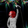 Hayley williams paramore music vudzo HD wallpaper