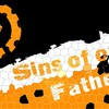 Me sins of our fathers edge father HD wallpaper