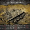 Calendrier World of Tanks  HD wallpaper