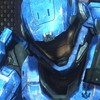 Halo armor futuristic video games HD wallpaper