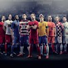 Futbolas  HD wallpaper