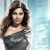 Brünette Frauen Modelle Bollywood steht Bipasha Basu  HD wallpaper