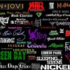 Rock in Generationen  HD wallpaper