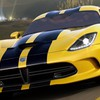 Xbox 360 Dodge Viper SRT-10 forza Horizont  HD wallpaper