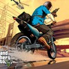 Theft auto rockstar games gta v chase HD wallpaper