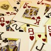 Cards poker HD wallpaper