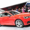 Paris cars auto audi s3 HD wallpaper