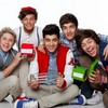 One direction funny HD wallpaper
