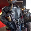 Cosplay killzone helghast  HD wallpaper