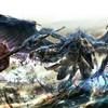 Fantasy art tzeentch artwork warhammer 40,000 HD wallpaper