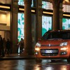 Fiat pices automobiliai  HD wallpaper