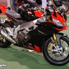 Aprilia bmw rsv4 motorbikes HD wallpaper