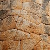Backgrounds patterns stones stone wall surface HD wallpaper