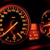 Bmw 3 series cars gauges HD wallpaper
