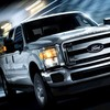 Ford f350 cars HD wallpaper