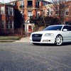 Audi A8 Autos beherbergt Straßen Tuning  HD wallpaper