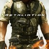 Movie posters dwayne johnson g.i. joe retaliation HD wallpaper