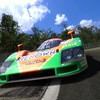 Gran turismo 5 mazda 787b cars HD wallpaper