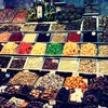 Food candy HD wallpaper