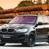 Автомобили BMW авто x5  HD wallpaper