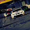 BMW M3 GT2 Le Mans Voitures  HD wallpaper